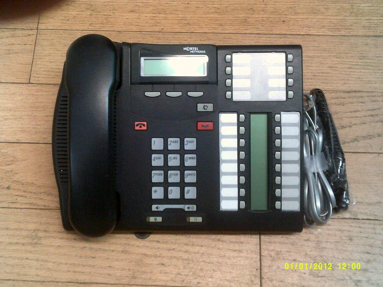 alpha-ene.co.jp Electronics Office Electronics USED Renewed Nortel ...