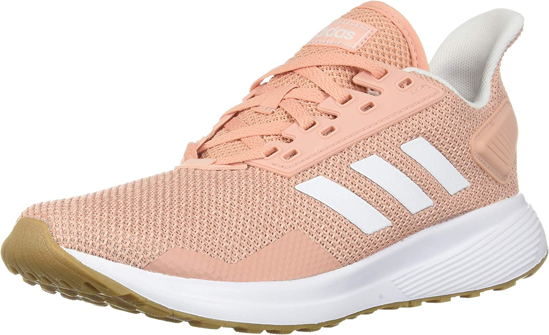 Adidas Duramo 6, Zapatillas de Deporte para Mujer: Adidas: Amazon ...