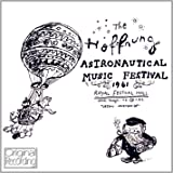 Hoffnung Astronautical Music Festival