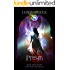 Prism (Lost Road Chronicles Book 3)