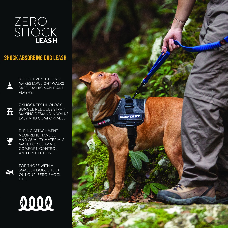 padded handle handmade Premium quality BESTIA DOG SPORT Grey Camo Tactial leash waterproof
