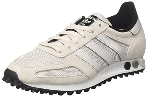 adidas trainer 2 grigie