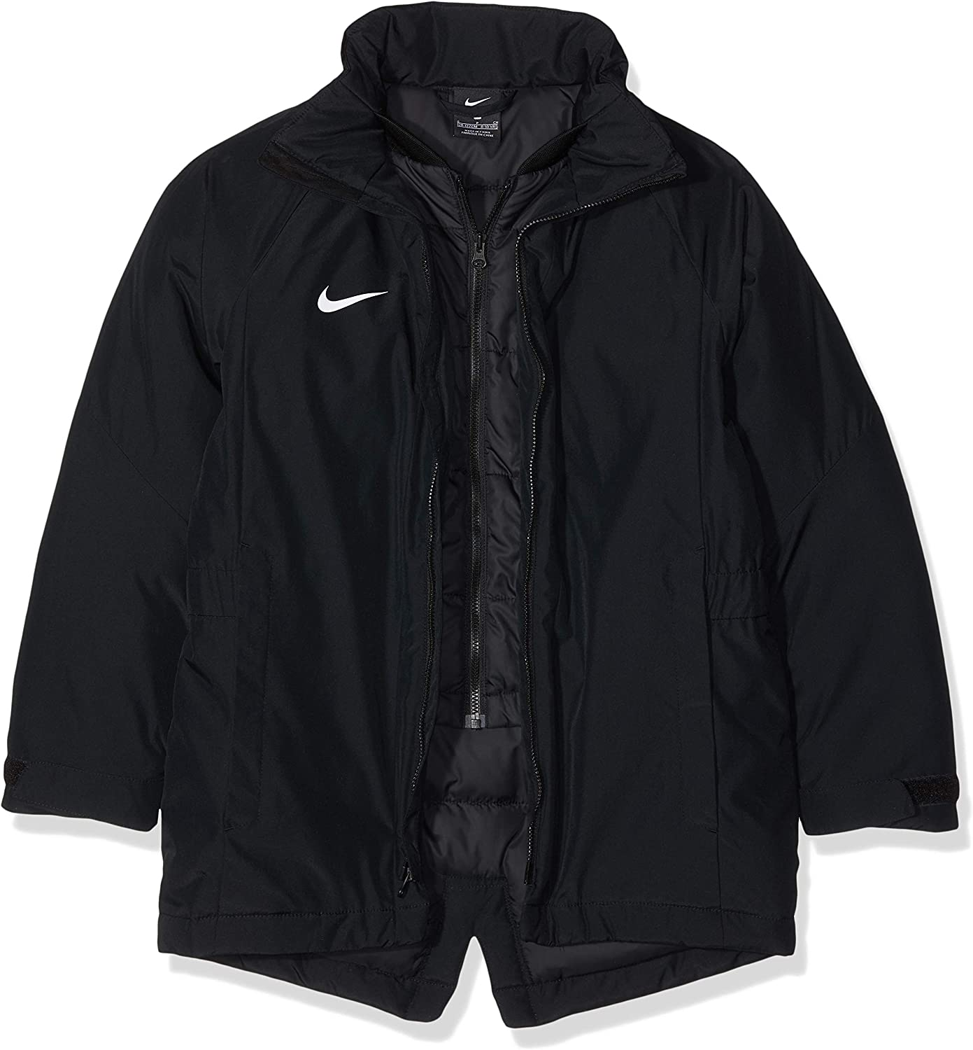 Youth Nike Youth Dry Academy18 Football Winter Jacket