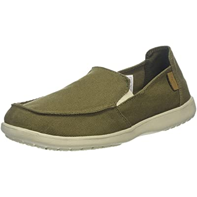 Chung -Shi Men's Dux Beach Herren Espadrilles | Shoes