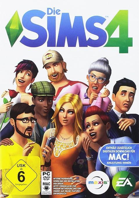 Liste der Dating-Sims für PC