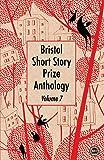 Bristol Short Story Prize Anthology: Volume 7