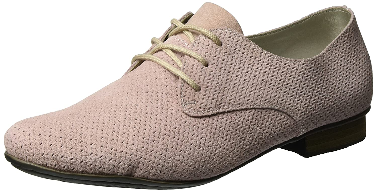 Womens 51915 Derby Rieker