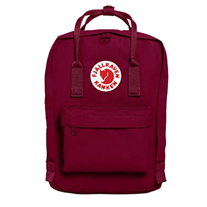d59416ecd Amazon.com: Fjallraven - Kanken Laptop 13