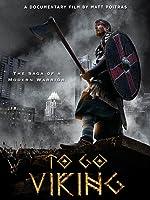 To Go Viking