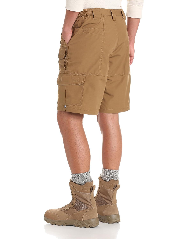 Propper Herren Tactical Shorts Shorts Shorts B0047FJI1G Arbeitskleidung & Uniformen Sehr gute Farbe ec0fc2