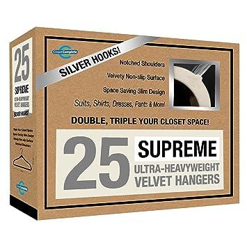 Amazon.com: clóset completo 71622 – Supreme ultra ...
