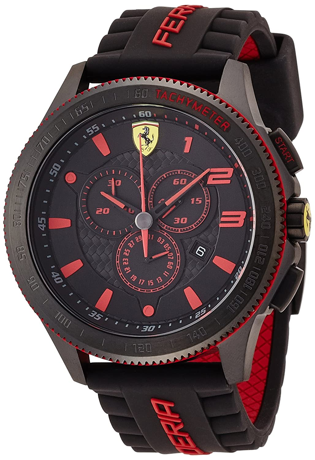 accessories shock main p men watch watches g red analog casio mens fashion