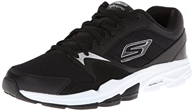 Skechers Men's Go Train Supreme-X Walking Shoe