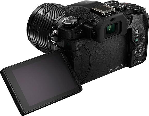 Panasonic K-95132-01 product image 11