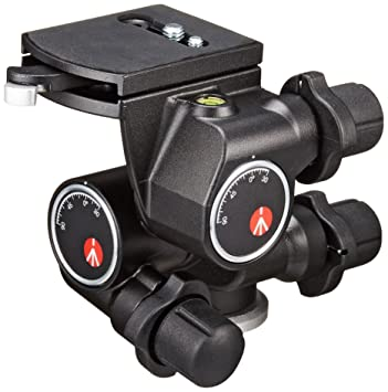 Amazon.co.jp: Manfrotto ギア...