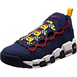 Nike Air More Money, Chaussures de Basketball Homme: Amazon