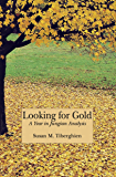 Looking for Gold