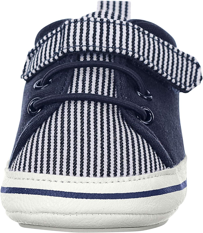 Sterntaler Baby Boys Schuh Boots