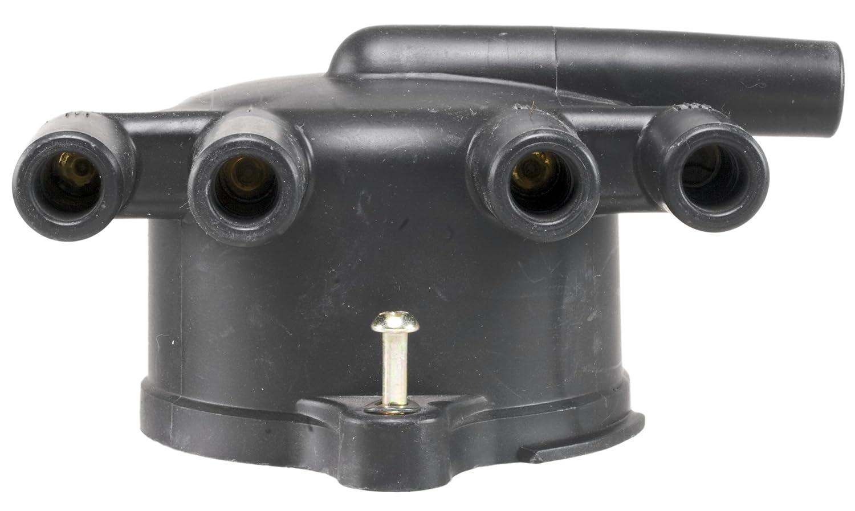 Wells JA958 Distributor Cap