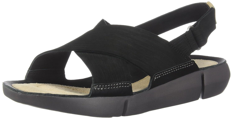 Chloe Women's Clarks Clarks Shoes Women's Tri 3RqLj54A