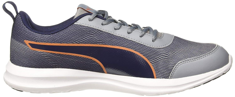 Buy Puma Men's Omega Idp Running Shoes