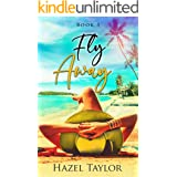 Fly Away (Crossroads Book 5)