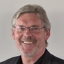 Jürgen Zirbik