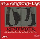 Remember ( 2 CD Media Book )