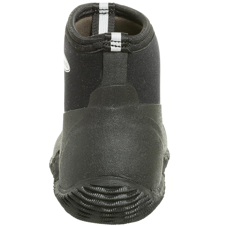 The Original MuckBoots Adult Jobber M/Women's Boot B000WGB27C Men's 14 M/Women's Jobber 15 M|Black a8f183
