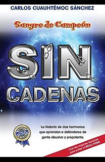 Sin cadenas (Ivi nº 2) (Spanish Edition)