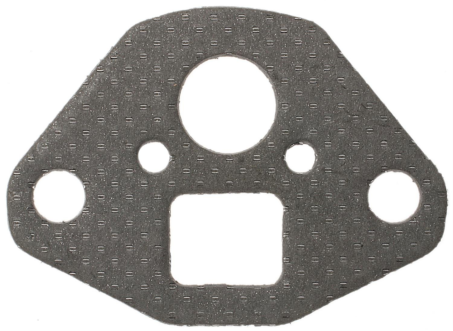 ACDelco 219-581 Professional EGR Valve Gasket