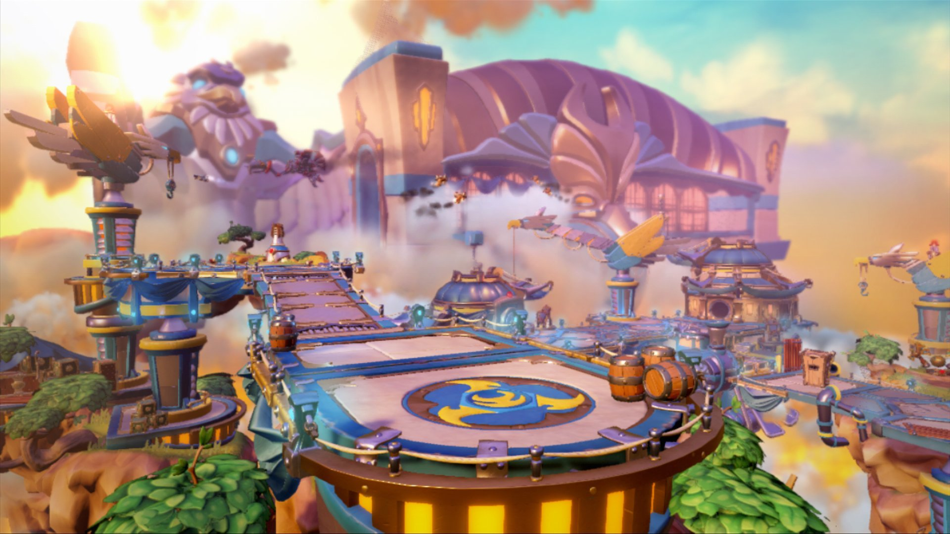 Skylanders Imaginators - Xbox One by Activision (Image #5)