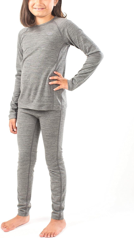 BlountDecor Casual Short Sleeve Graphic Tee Shirts,Tropical Turkey Fashion Personality Customization