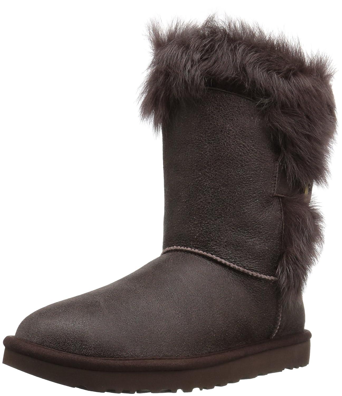 0c30cc2cf81 Ugg Australia Women's W Deena Snow Boots