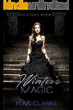 Winter's Magic (The Order Book 1)