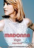 Virgin [DVD] [Import]