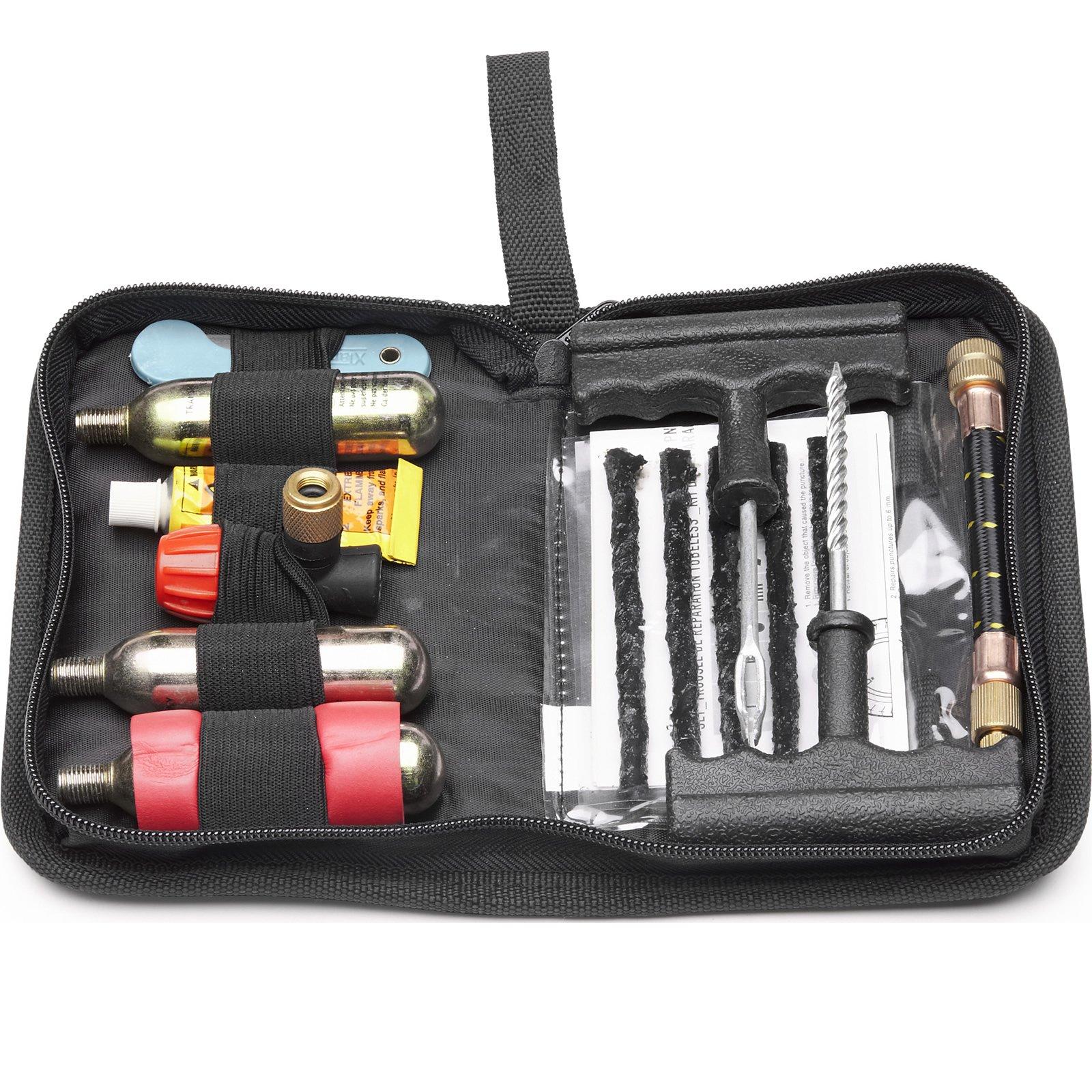 Givi S450 Kit de Reparación