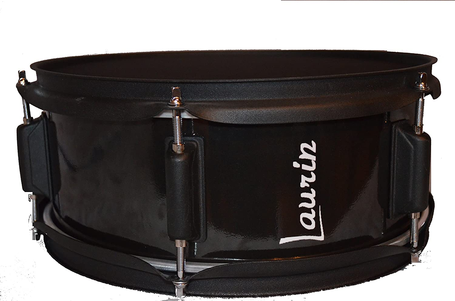 Snare (12