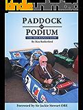 Paddock to Podium: The Mechanics View