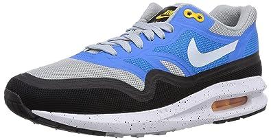 96fe46919474 Nike Men s Air Max Lunar 1 Trainer