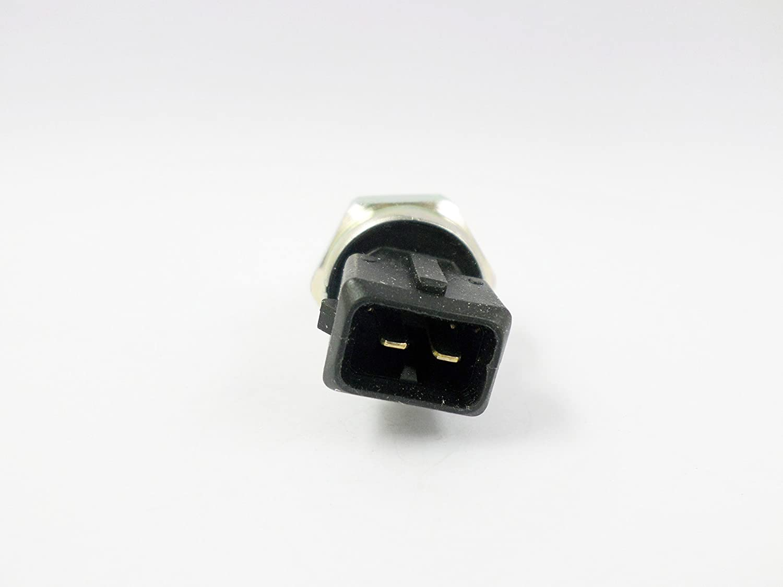 FACET 7.6099 Interrupteur Feux Arri/ère