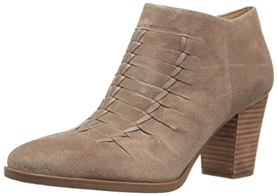Women's Dimona Ankle Boot