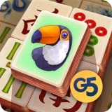 Mahjong Journey: Un'avventura abbinando tessere