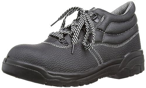 Portwest Steelite Kumo Boot S3 - Scarpa 7397f048f37