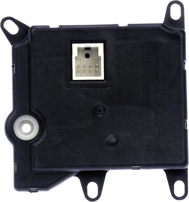 Dorman 604-200 Air Door Actuator