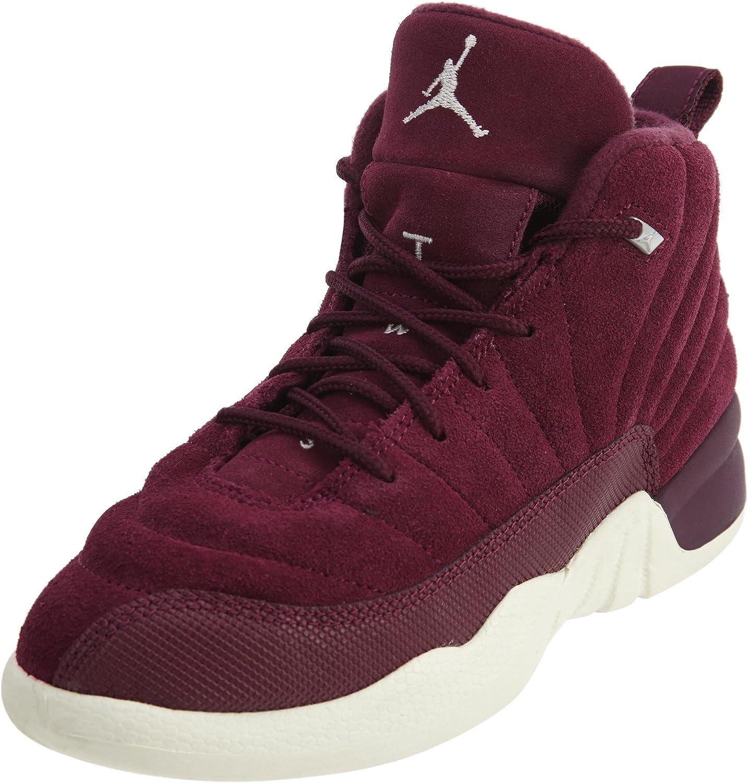 Jordan Retro 12\