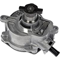 Dorman 904-817 Mechanical Vacuum Pump