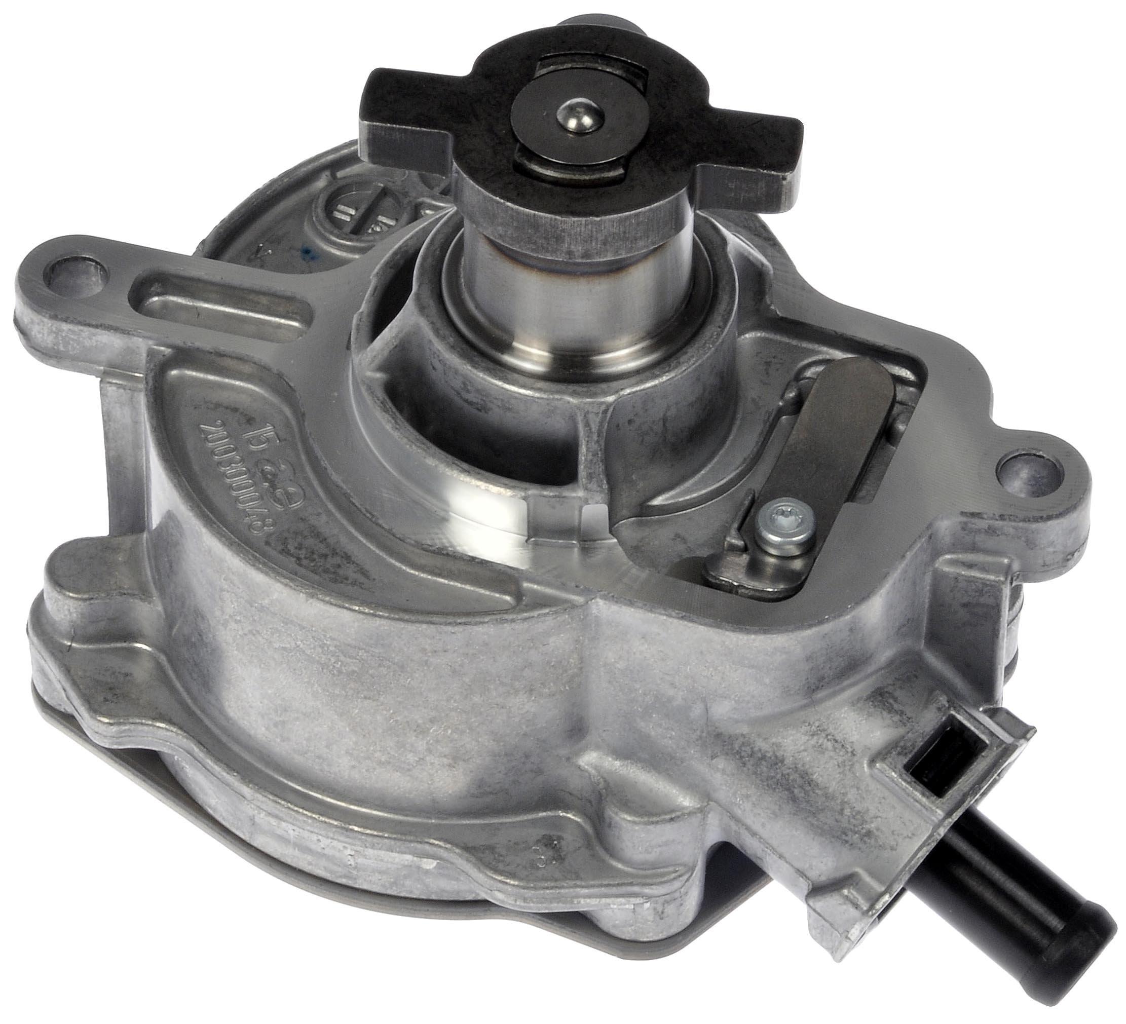 Dorman 904-817 Mechanical Vacuum Pump by Dorman