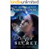 Destiny's Secret (The Destiny Book 2)