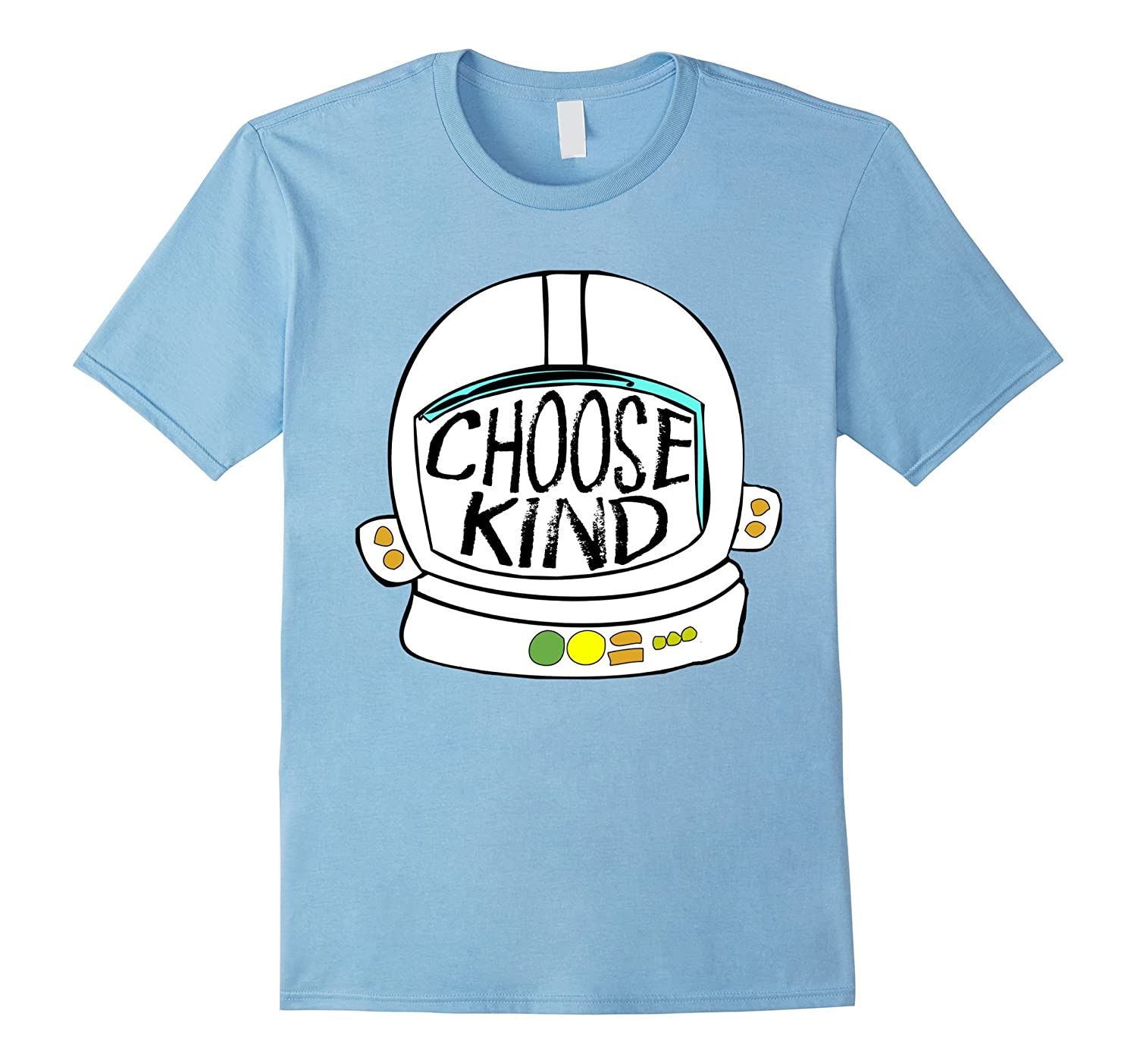 Choose Kind Shirt Choose Kindness Shirt Anti Bullying ...